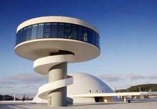 Avilés acoge unas jornadas del Spain Convention Bureau