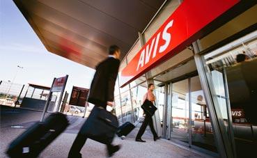 Avis abre nuevas oficinas en Albacete, Madrid y Pamplona