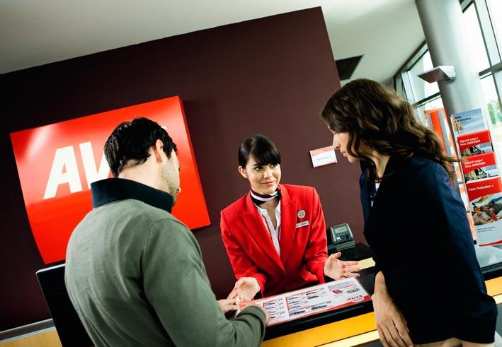 avis abre nuevas oficinas en albacete madrid y pamplona