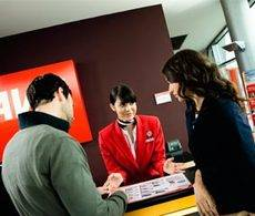 Avis España se une a la plataforma colaborativa DriiveMe