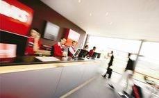 Avis necesita cubrir 350 puestos de trabajo en España
