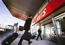 Avis presenta un nuevo alquiler a medio y largo plazo