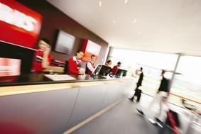 Avis adapta sus servicios para dar respuesta a las necesidades de sus clientes.