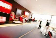 Nueva experiencia de Avis a los clientes de Luxury Retreats