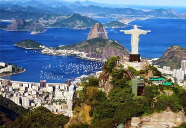 Special Tours lanza una campaña para Latinoamérica