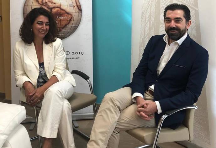 AEVISE organizará en Sevilla el Salón del Viaje