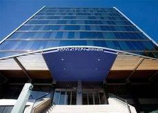 El Ayre Gran hotel Colón acogerá la celebración del GMID 2018 en España.