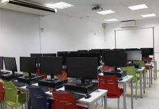 ISEMCO amplía su política de becas y ayudas al estudio