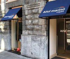 Azul Marino presenta su alternativa a los Viajes del Imserso