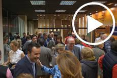 Azul Marino abre en Zaragoza su segunda 'flagship store'