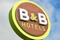 B&B Hotels abre nuevo hotel en Setúbal