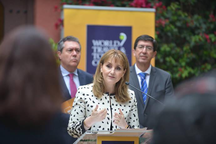 El Turismo mundial luchará contra la trata de personas