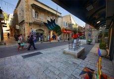 Los pagos por Turismo suben en el mes de febrero