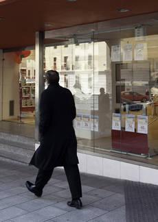 Los ingresos ascienden a 34.469 millones de euros, un 3,3% más.
