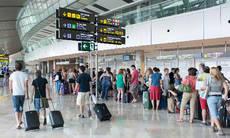 Los españoles hicieron 65 millones de viajes en verano