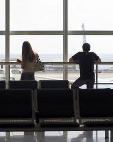 Los pagos por Turismo llevan creciendo 29 meses de forma consecutiva.