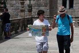 El Turismo emisor sigue disparado en el inicio de año