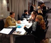Baleares presenta la oferta de reuniones y eventos en los países nórdicos