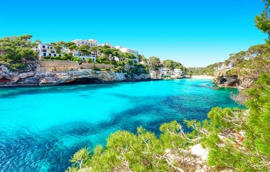 Baleares asegura ser 'destino seguro' pese a su salida de la lista verde de Reino Unido