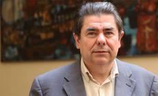 El director general de Turismo de Baleares, Antoni Sansó Servera.