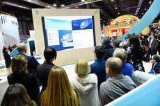 Baleària lanzará un nuevo 'portal' para agencias de viajes