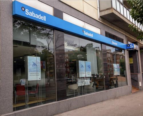 Se cierra la venta de la plataforma Hotel Investment Partners