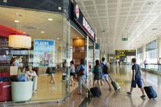 Revisión al alza de la cifra de ingresos por Turismo extranjero