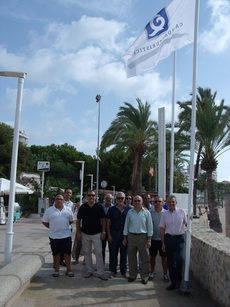 (Foto: Ayuntamiento de Calvià)