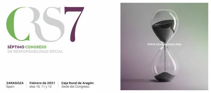 Zaragoza Congresos y la Responsabilidad Social (RSC)