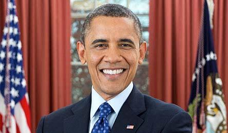 Barack Obama asistirá a la cumbre de WTTC en Sevilla