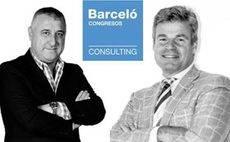 Barceló Congresos llega a Ecuador con MICE Consulting