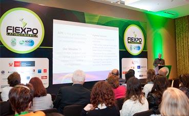 Barceló Congresos crea un 'workshop' para Fiexpo 2017