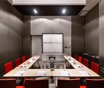 Cuatro claves para que las reuniones sean un éxito
