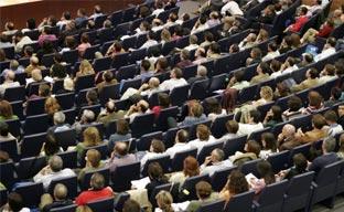 Reconocen la gestión sostenible de Barceló Congresos