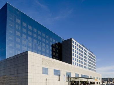 La localización y la tecnología, algunas claves para elegir hotel de negocios
