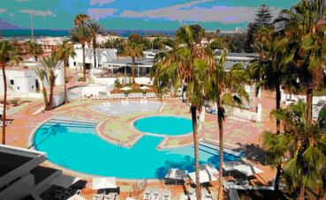 Barceló Hotel Group sigue su expansión en Marruecos