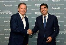 Barceló abrirá otro hotel en Cádiz en la primavera de 2020