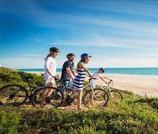 Los españoles lo tienen claro: Este verano es el momento de viajar a la playa
