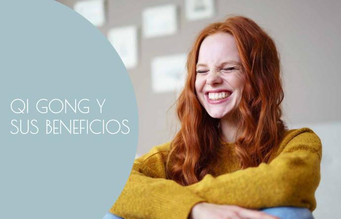 Barceló, por el desarrollo de la salud y la felicidad de sus trabajadores