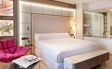 Barceló consolida su presencia en Galicia con un nuevo hotel