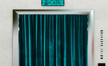 Barceló Imagine crea el primer ascensor que se convierte en un escenario de conciertos