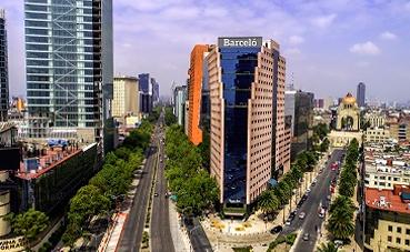 Barceló Hotel Group firma un acuerdo con LifeMiles