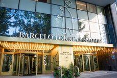 Barceló Hotel Group se une a TripAdvisor Plus