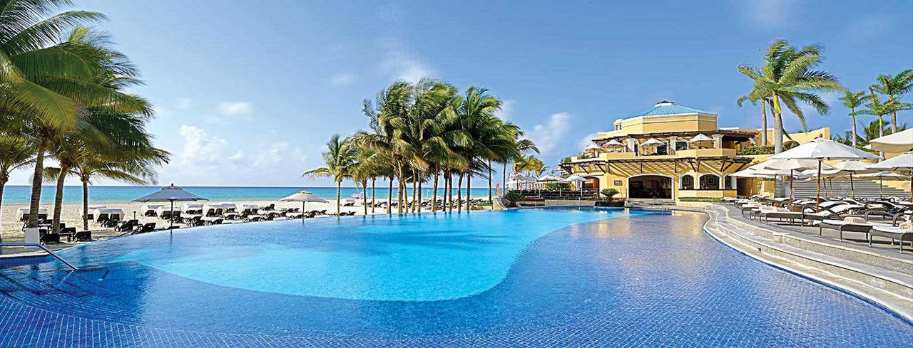 Barceló estrena un hotel de 134 estancias en Portinatx