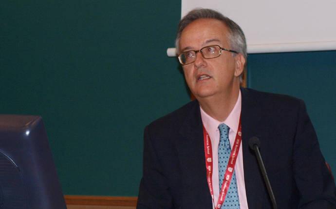 Barceló prevé un beneficio de 200 millones para 2019