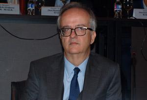 Grupo Barceló concluye 2019 con un beneficio neto de 180 millones de euros