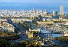 Se dispara el precio del alquiler en Barcelona por MWC