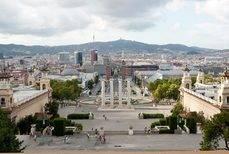 Barcelona no para de crecer como destino de reuniones y congresos.