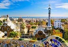 Barcelona tiene confirmados más de 30 grandes eventos