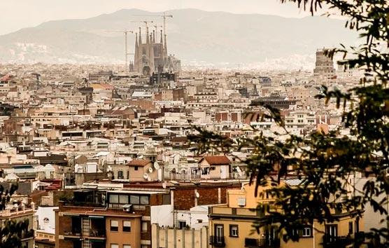 Barcelona se mantiene en el Top 5 del Ranking ICCA en los últimos 20 años